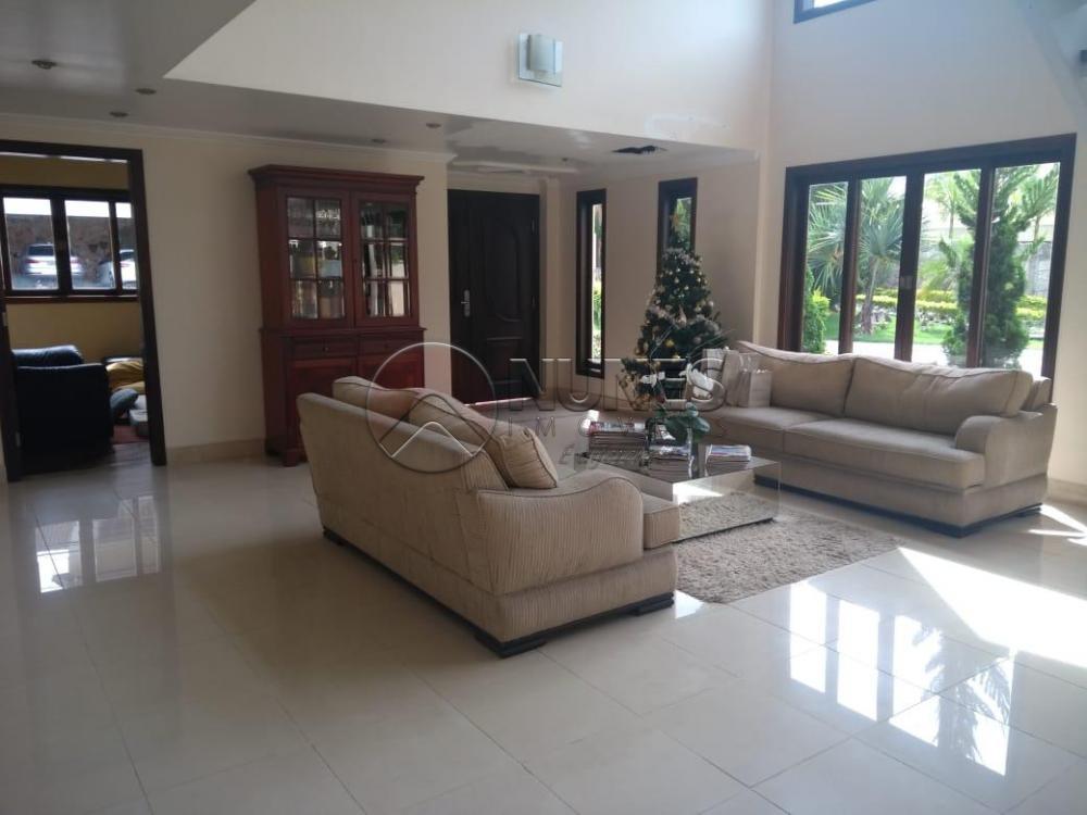 Comprar Casa / Cond.fechado em Santana de Parnaíba apenas R$ 2.350.000,00 - Foto 20