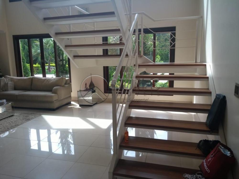 Comprar Casa / Cond.fechado em Santana de Parnaíba apenas R$ 2.350.000,00 - Foto 21