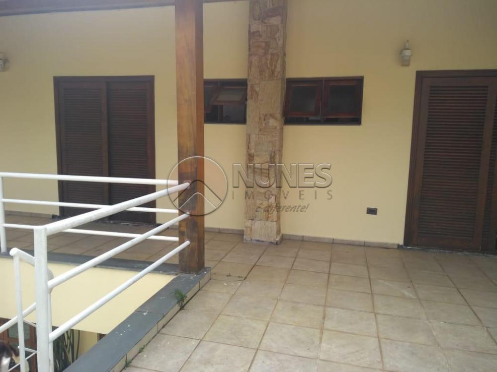 Comprar Casa / Cond.fechado em Santana de Parnaíba apenas R$ 2.350.000,00 - Foto 22