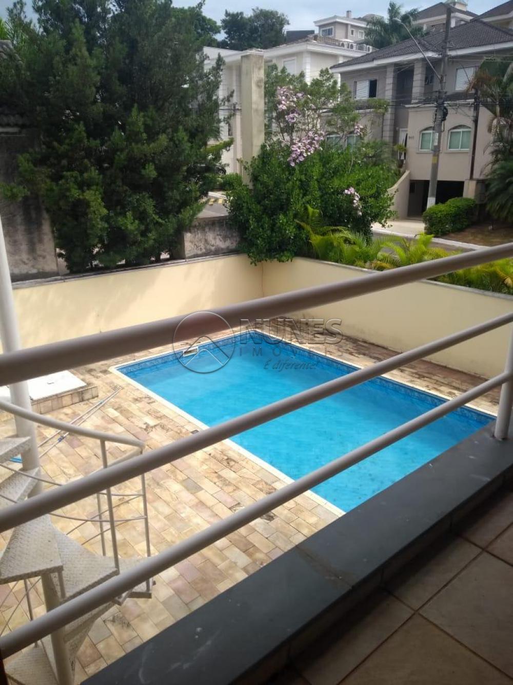 Comprar Casa / Cond.fechado em Santana de Parnaíba apenas R$ 2.350.000,00 - Foto 24