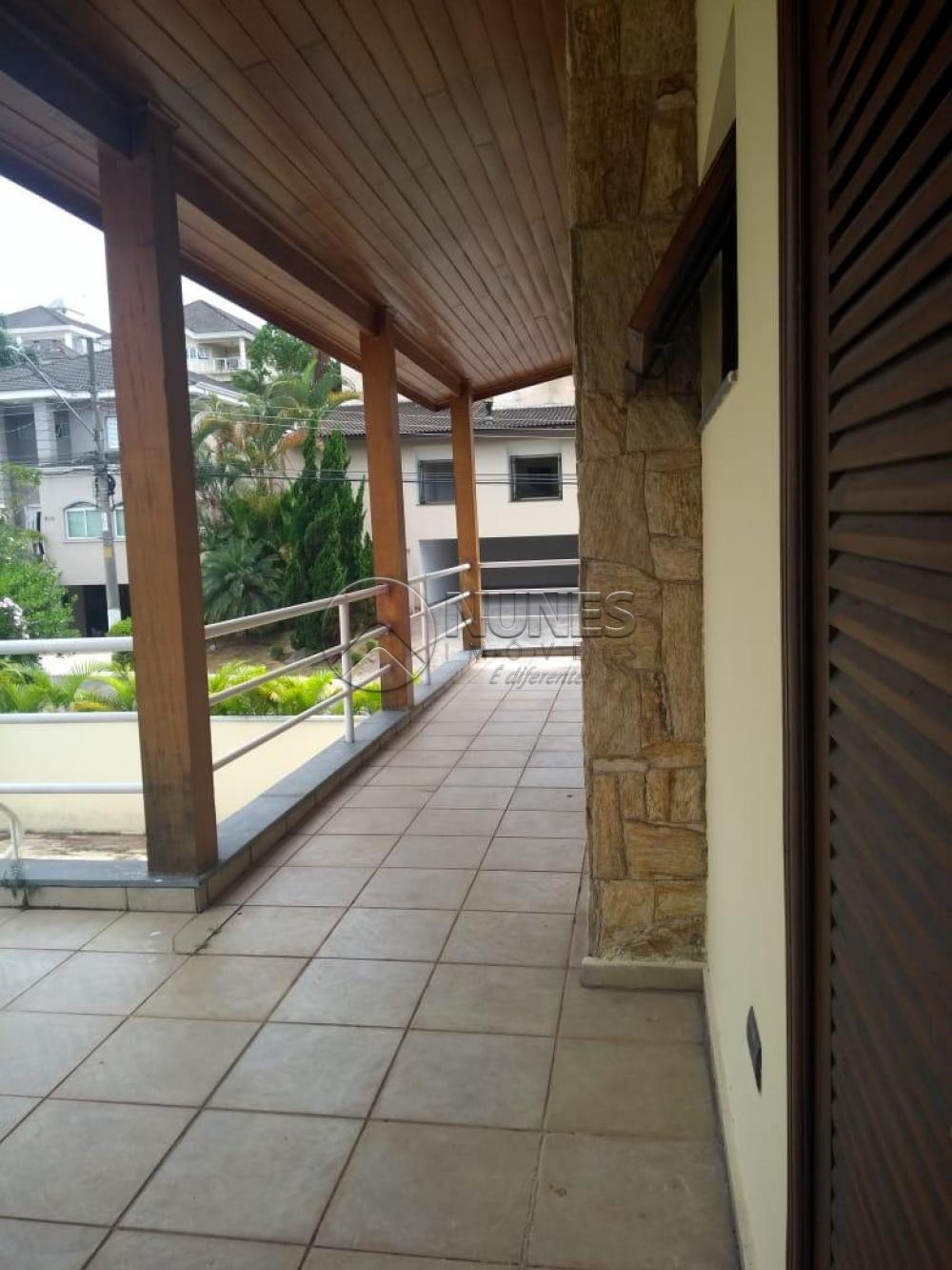 Comprar Casa / Cond.fechado em Santana de Parnaíba apenas R$ 2.350.000,00 - Foto 25