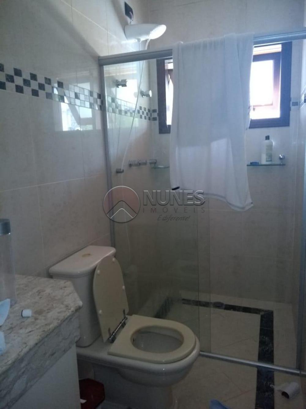 Comprar Casa / Cond.fechado em Santana de Parnaíba apenas R$ 2.350.000,00 - Foto 27