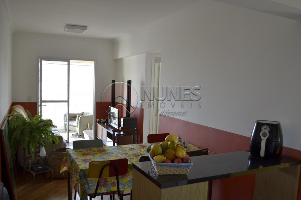 Comprar Apartamento / Padrão em Barueri apenas R$ 350.000,00 - Foto 1