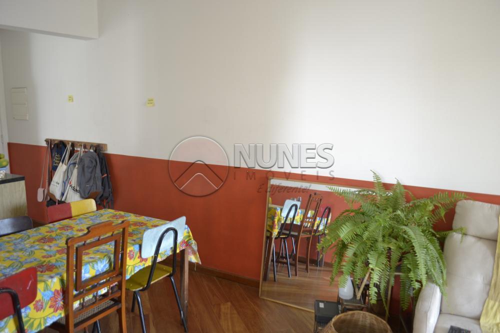 Comprar Apartamento / Padrão em Barueri apenas R$ 350.000,00 - Foto 3