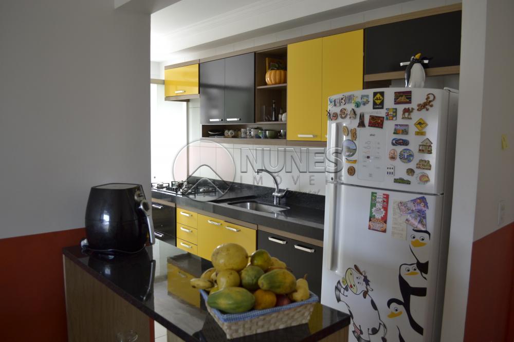 Comprar Apartamento / Padrão em Barueri apenas R$ 350.000,00 - Foto 4
