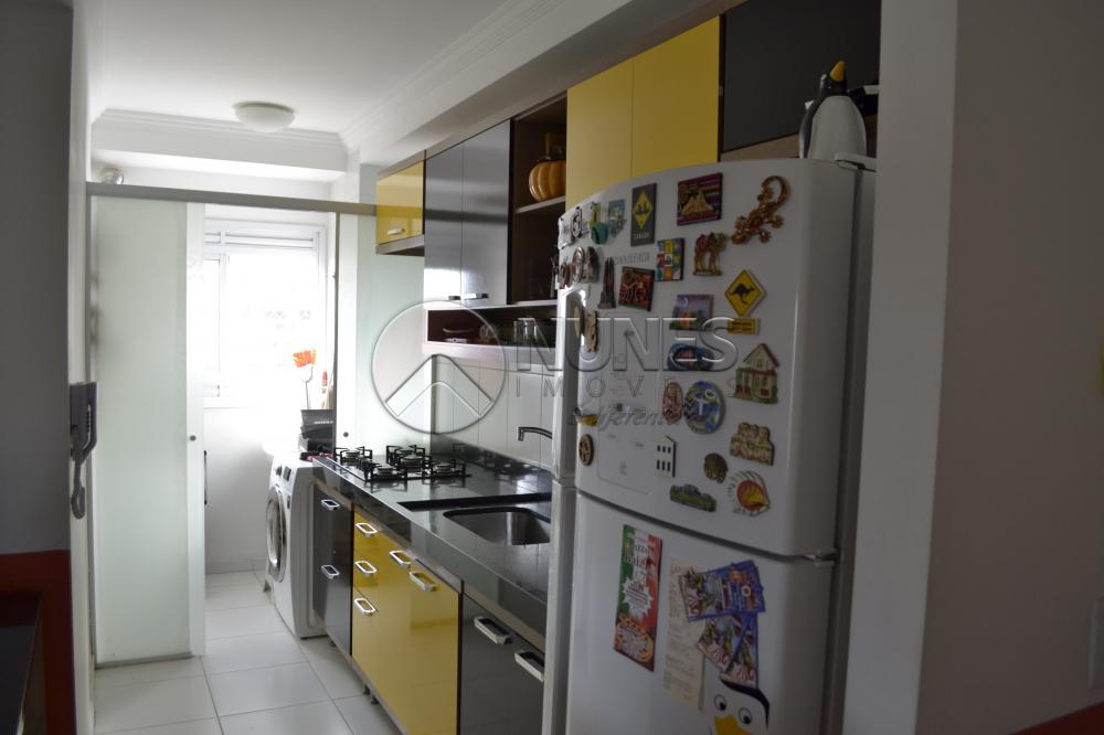 Comprar Apartamento / Padrão em Barueri apenas R$ 350.000,00 - Foto 5