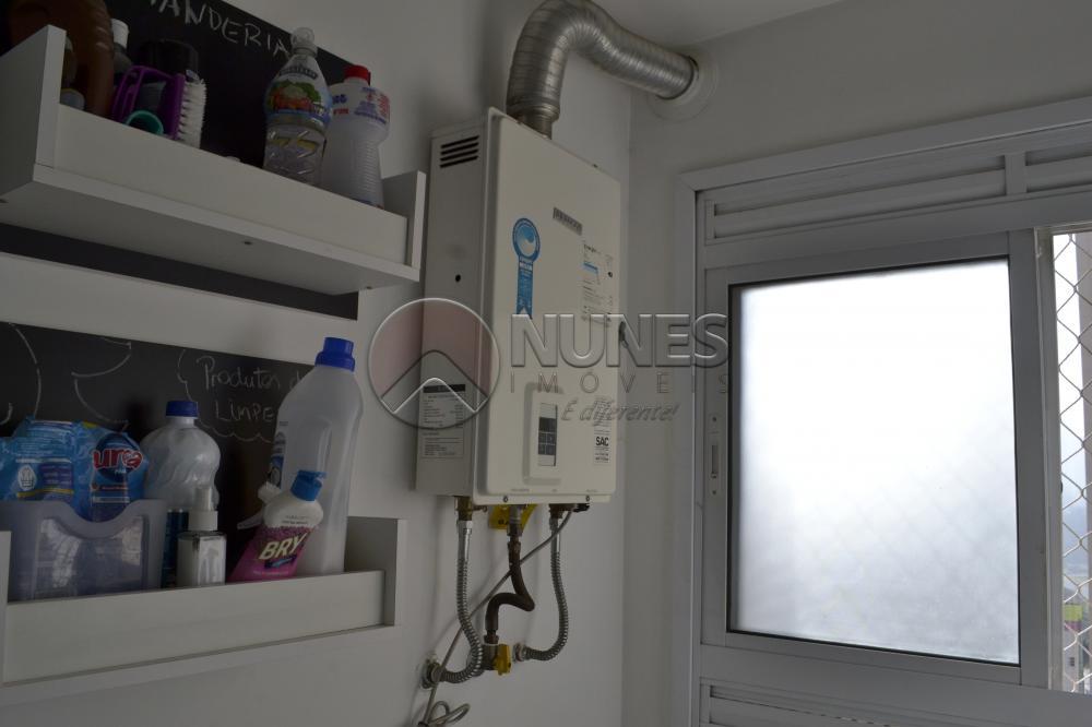 Comprar Apartamento / Padrão em Barueri apenas R$ 350.000,00 - Foto 6