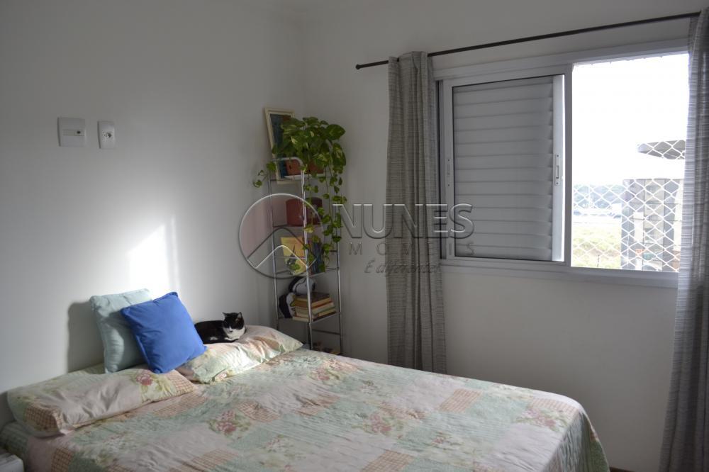 Comprar Apartamento / Padrão em Barueri apenas R$ 350.000,00 - Foto 8