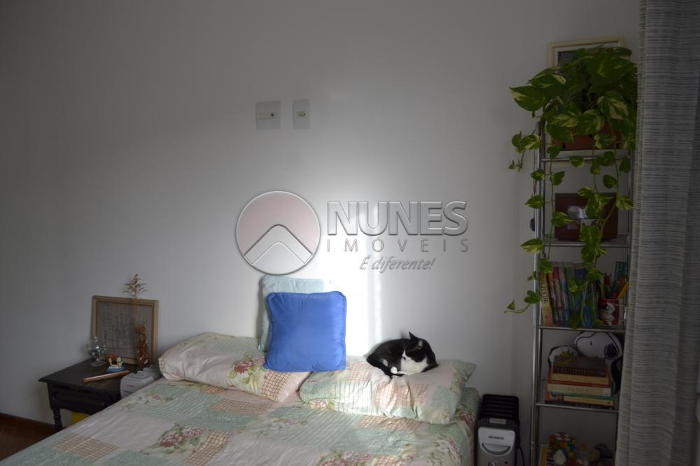 Comprar Apartamento / Padrão em Barueri apenas R$ 350.000,00 - Foto 9