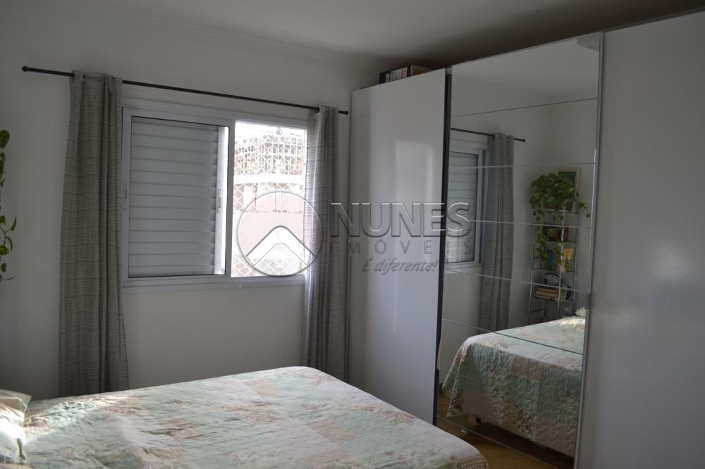 Comprar Apartamento / Padrão em Barueri apenas R$ 350.000,00 - Foto 10