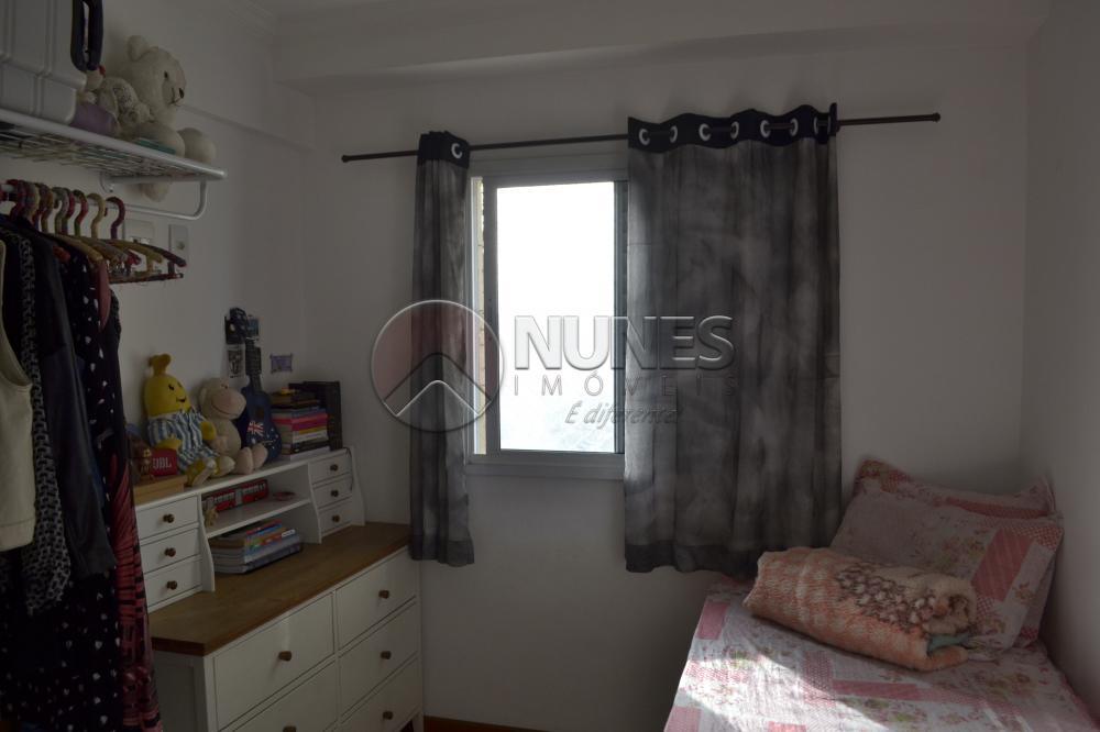 Comprar Apartamento / Padrão em Barueri apenas R$ 350.000,00 - Foto 12