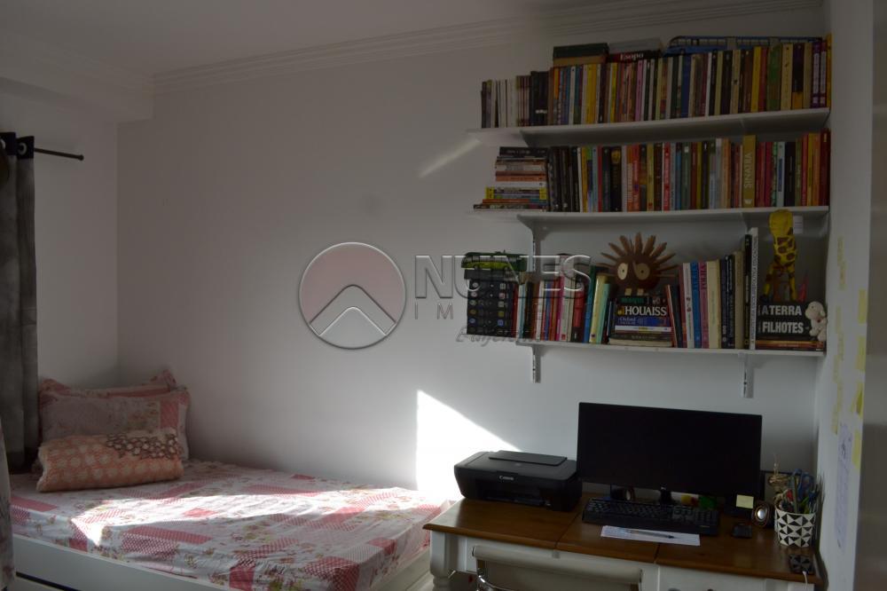 Comprar Apartamento / Padrão em Barueri apenas R$ 350.000,00 - Foto 13