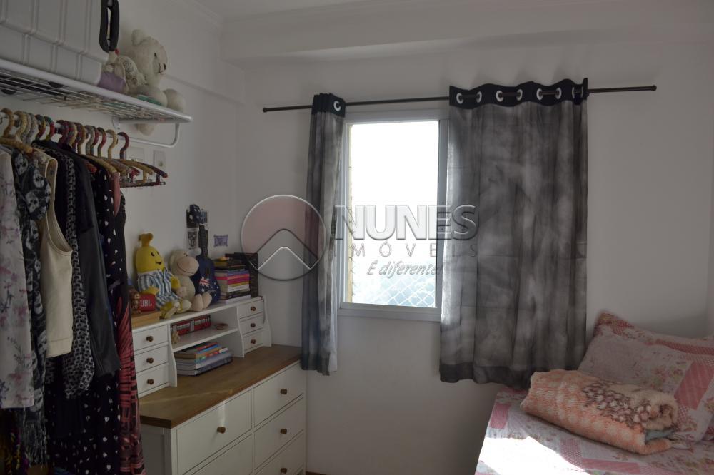 Comprar Apartamento / Padrão em Barueri apenas R$ 350.000,00 - Foto 14