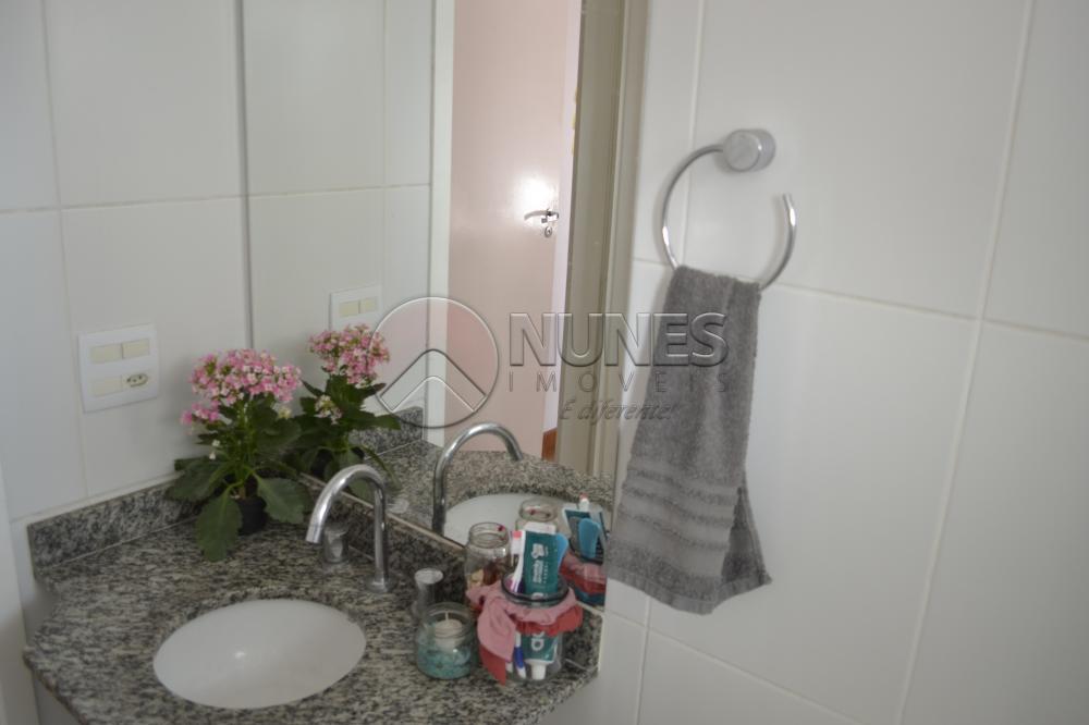 Comprar Apartamento / Padrão em Barueri apenas R$ 350.000,00 - Foto 15