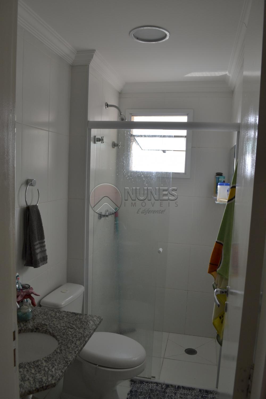 Comprar Apartamento / Padrão em Barueri apenas R$ 350.000,00 - Foto 16
