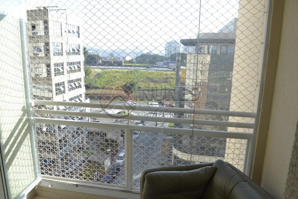 Comprar Apartamento / Padrão em Barueri apenas R$ 350.000,00 - Foto 17