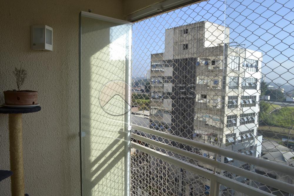 Comprar Apartamento / Padrão em Barueri apenas R$ 350.000,00 - Foto 18