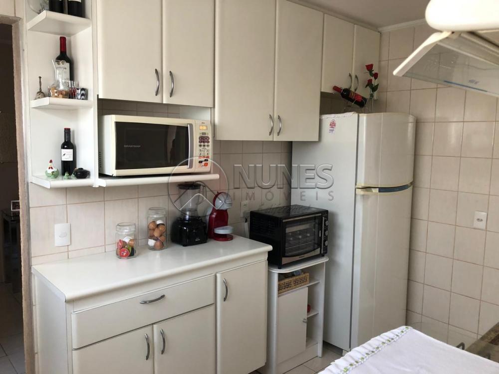 Comprar Apartamento / Padrão em Carapicuíba apenas R$ 160.000,00 - Foto 3