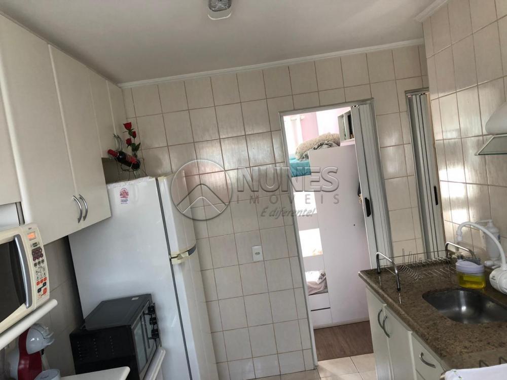 Comprar Apartamento / Padrão em Carapicuíba apenas R$ 160.000,00 - Foto 5