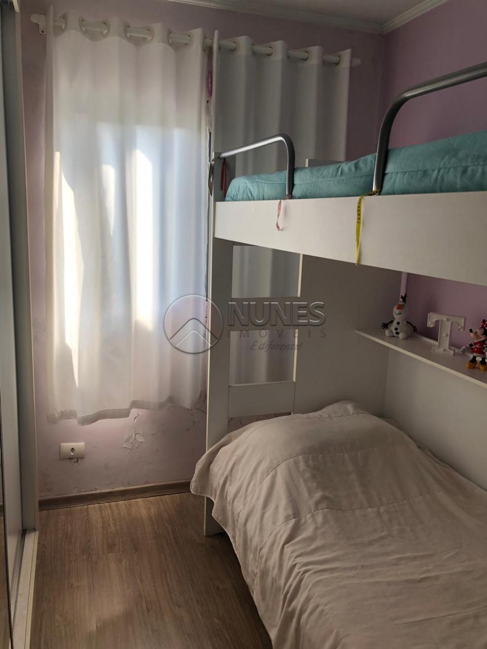 Comprar Apartamento / Padrão em Carapicuíba apenas R$ 160.000,00 - Foto 7