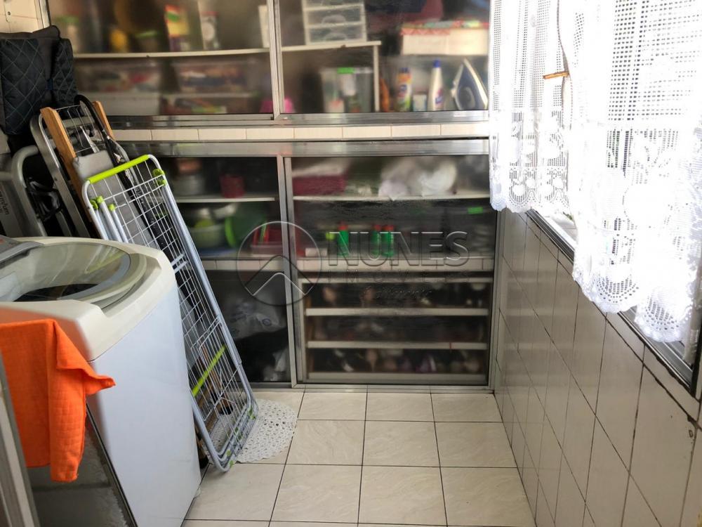 Comprar Apartamento / Padrão em Carapicuíba apenas R$ 160.000,00 - Foto 9