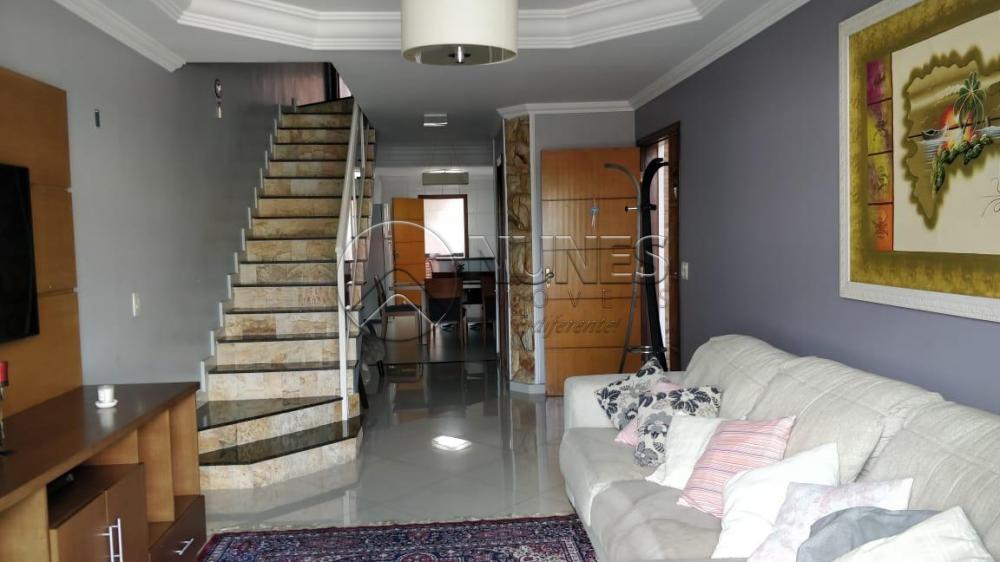 Comprar Casa / Assobradada em Osasco apenas R$ 750.000,00 - Foto 1