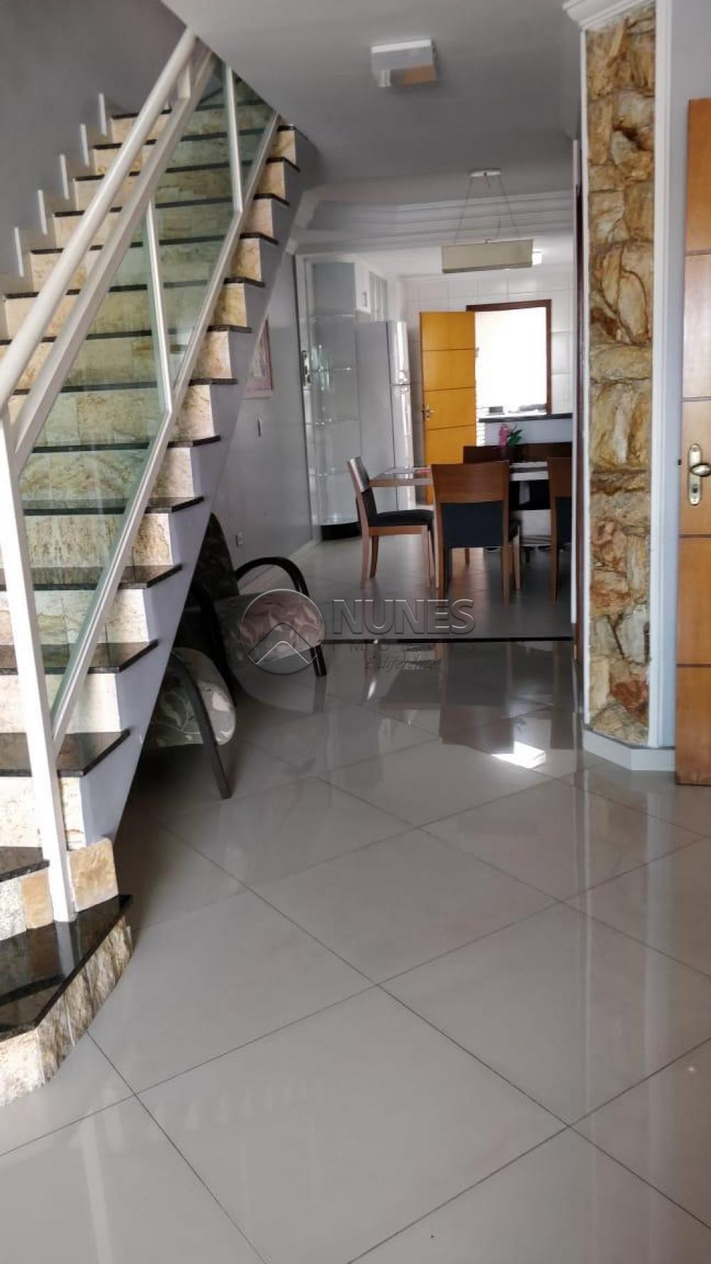 Comprar Casa / Assobradada em Osasco apenas R$ 750.000,00 - Foto 3