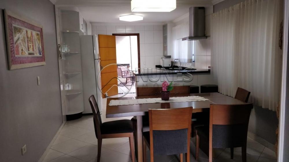 Comprar Casa / Assobradada em Osasco apenas R$ 750.000,00 - Foto 4