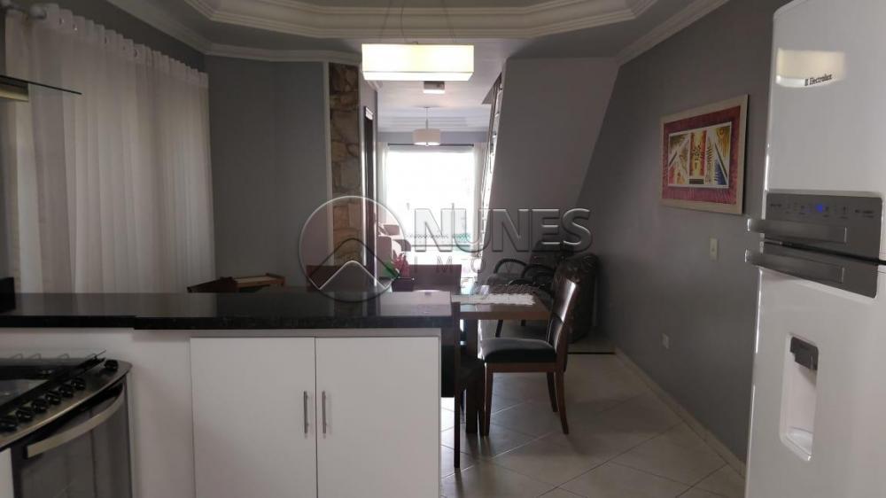 Comprar Casa / Assobradada em Osasco apenas R$ 750.000,00 - Foto 5