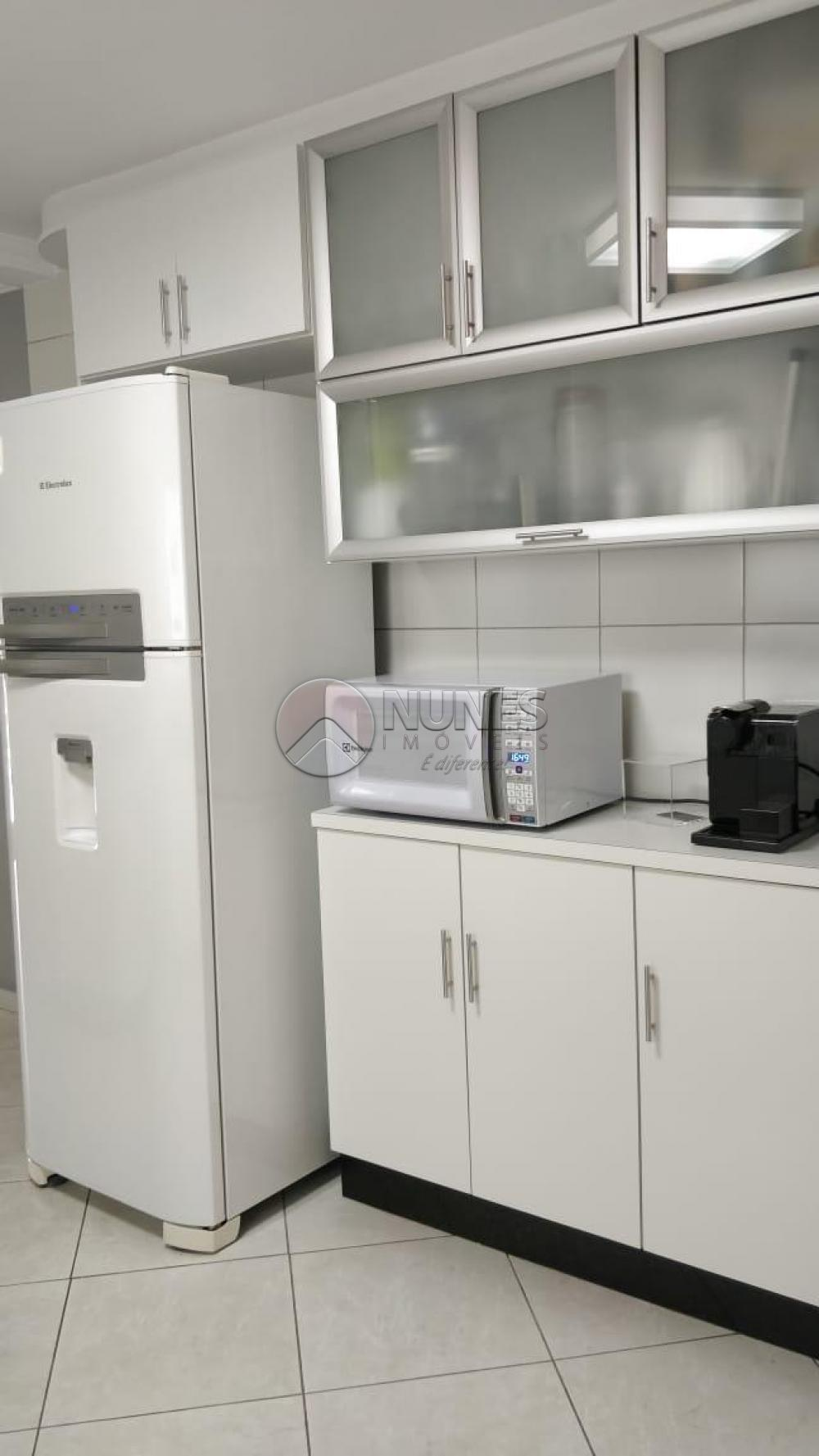 Comprar Casa / Assobradada em Osasco apenas R$ 750.000,00 - Foto 7