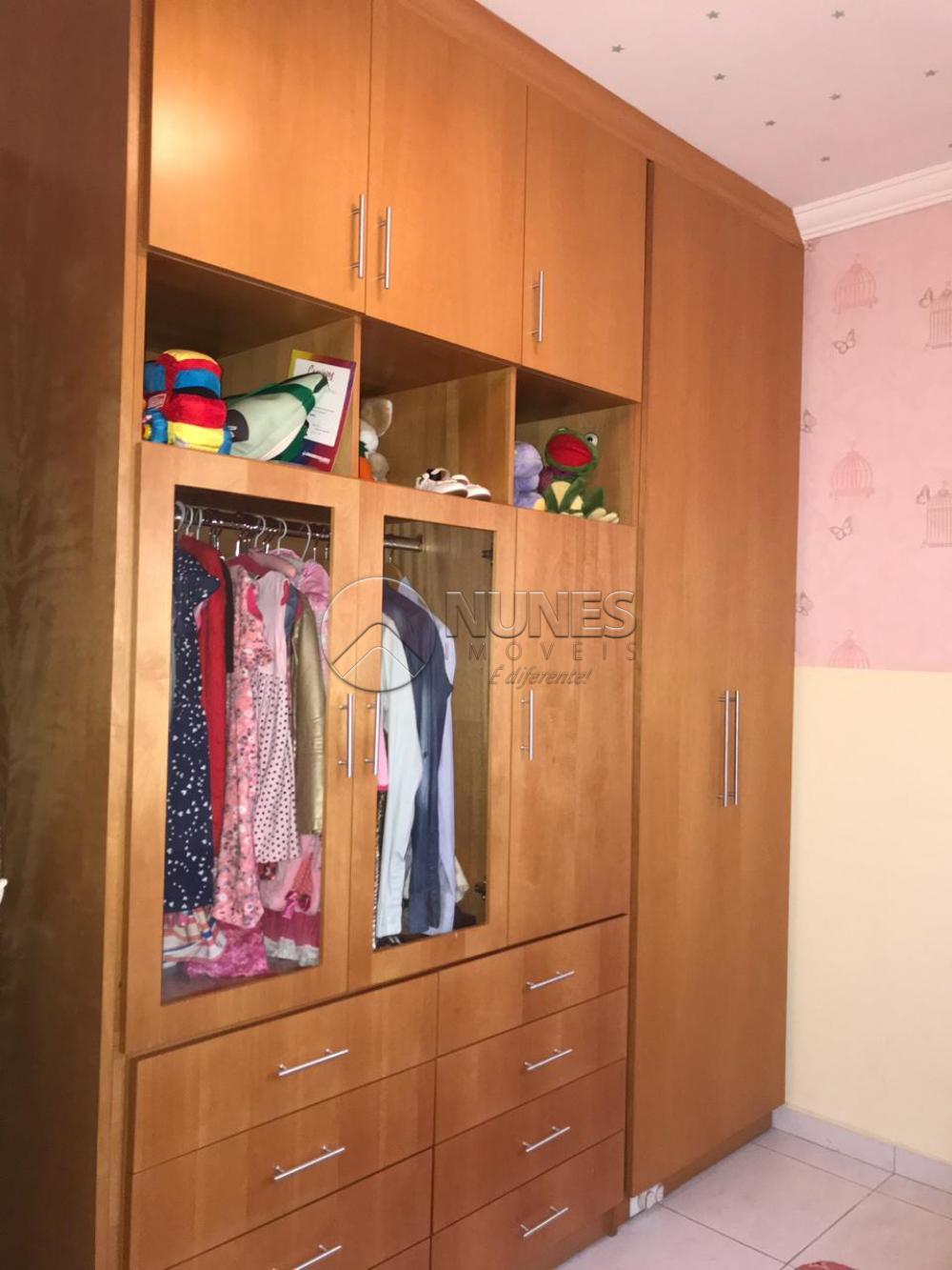 Comprar Casa / Assobradada em Osasco apenas R$ 750.000,00 - Foto 10