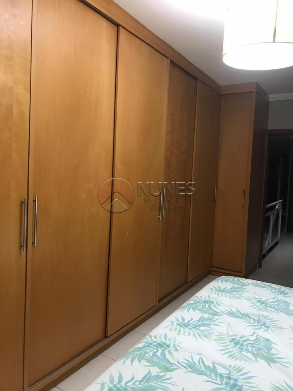 Comprar Casa / Assobradada em Osasco apenas R$ 750.000,00 - Foto 13