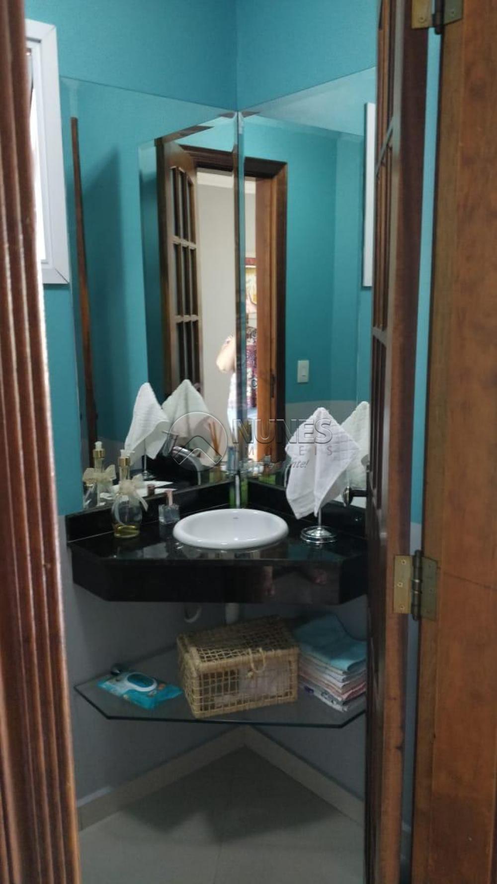 Comprar Casa / Assobradada em Osasco apenas R$ 750.000,00 - Foto 18