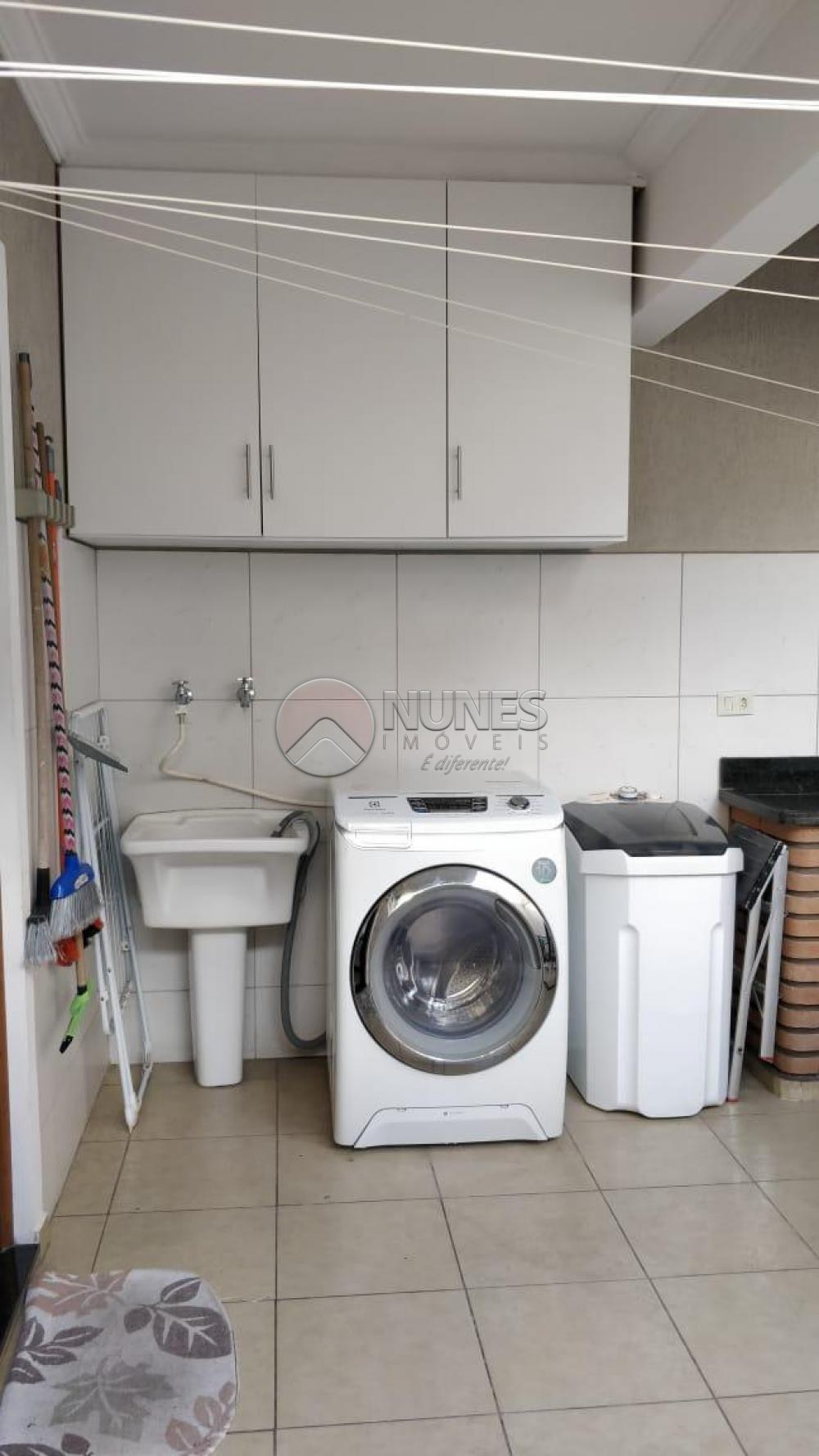 Comprar Casa / Assobradada em Osasco apenas R$ 750.000,00 - Foto 20