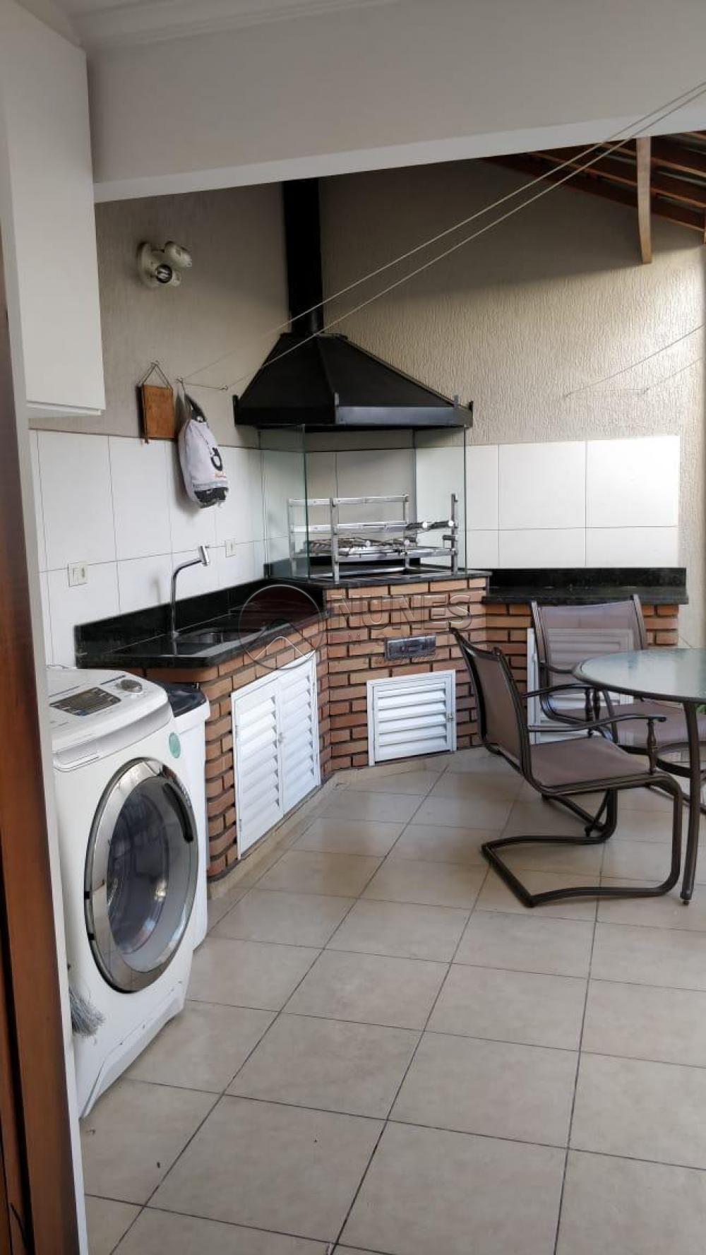 Comprar Casa / Assobradada em Osasco apenas R$ 750.000,00 - Foto 21