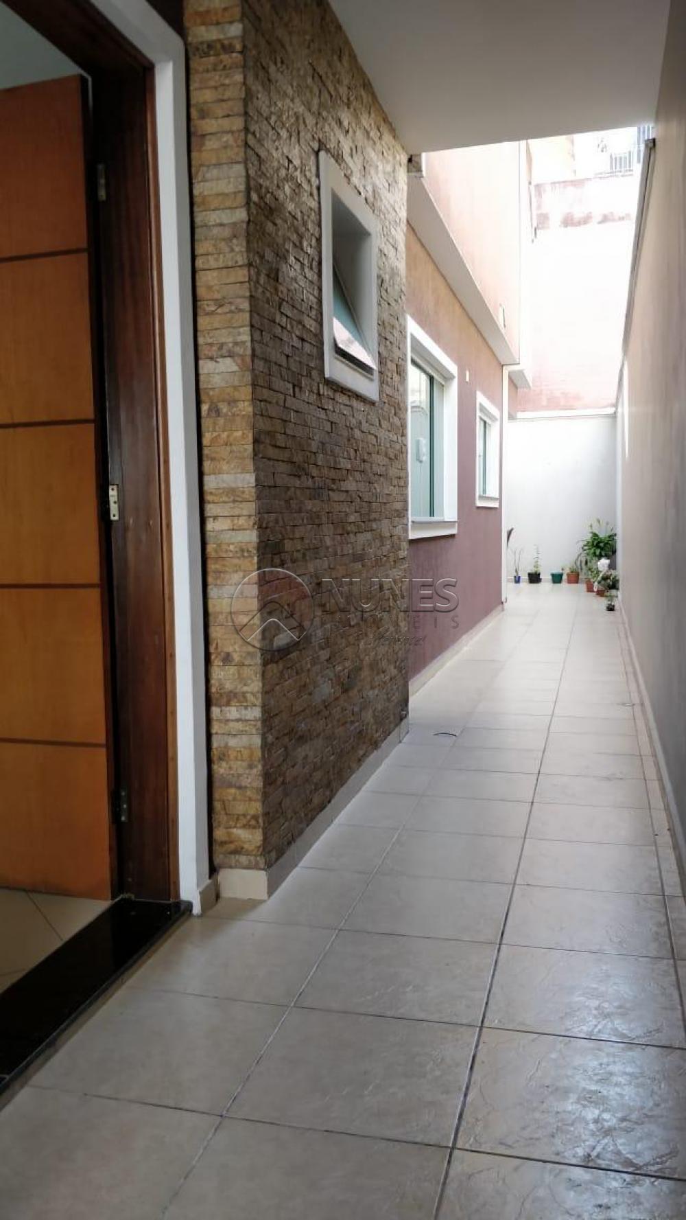Comprar Casa / Assobradada em Osasco apenas R$ 750.000,00 - Foto 22
