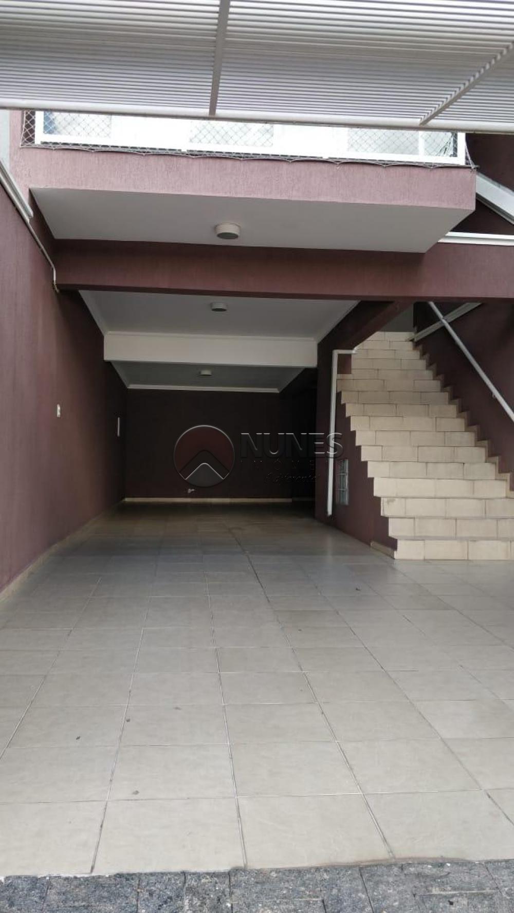 Comprar Casa / Assobradada em Osasco apenas R$ 750.000,00 - Foto 23