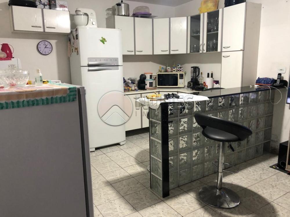 Comprar Casa / Terrea em Osasco apenas R$ 320.000,00 - Foto 3