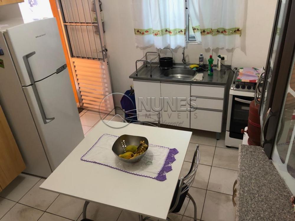 Comprar Casa / Terrea em Osasco apenas R$ 320.000,00 - Foto 14