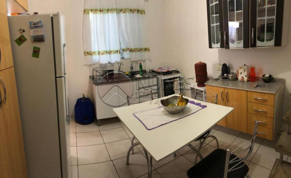 Comprar Casa / Terrea em Osasco apenas R$ 320.000,00 - Foto 15