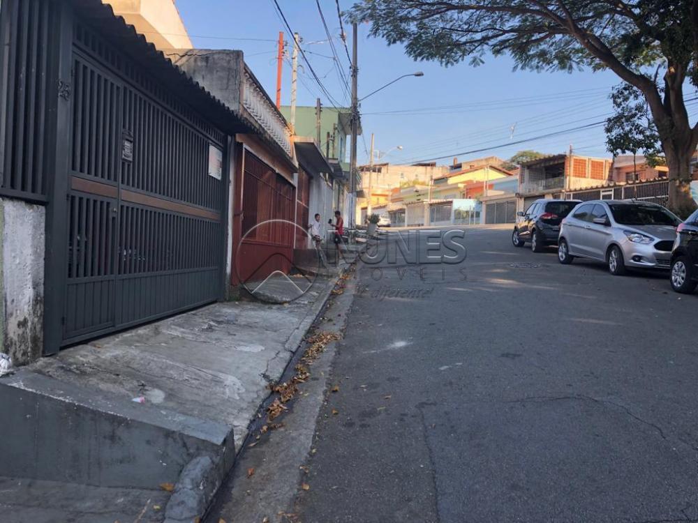 Comprar Casa / Terrea em Osasco apenas R$ 320.000,00 - Foto 21