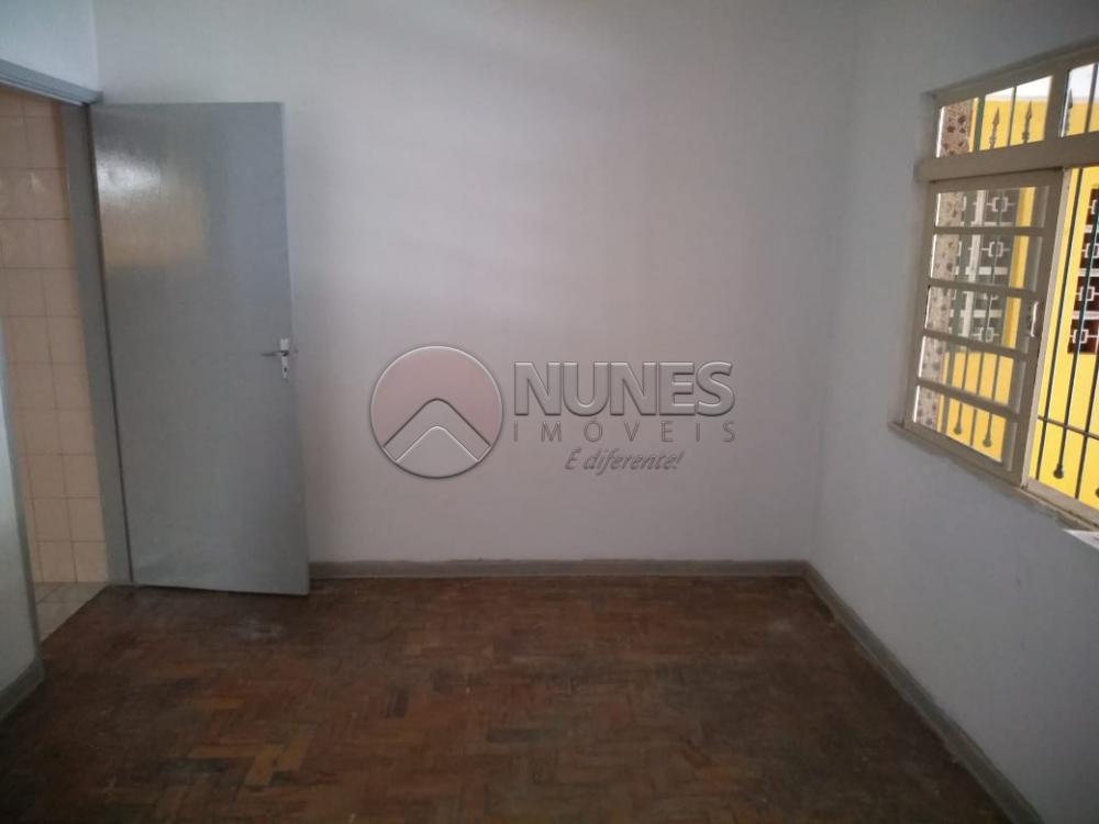 Alugar Casa / Terrea em Osasco apenas R$ 1.200,00 - Foto 3