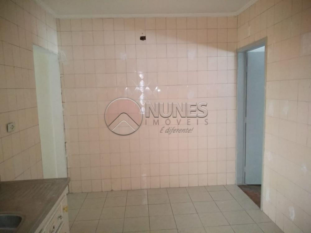 Alugar Casa / Terrea em Osasco apenas R$ 1.200,00 - Foto 6