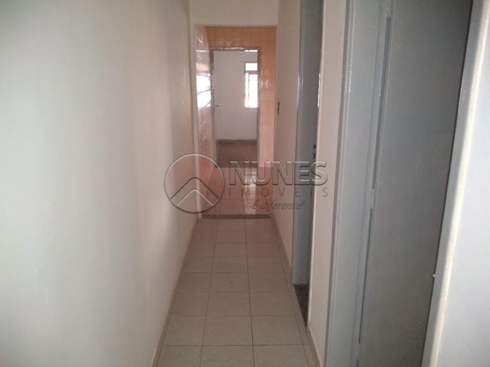 Alugar Casa / Terrea em Osasco apenas R$ 1.200,00 - Foto 8
