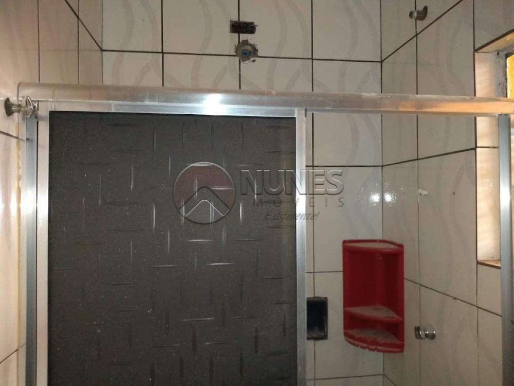 Alugar Casa / Terrea em Osasco apenas R$ 1.200,00 - Foto 18