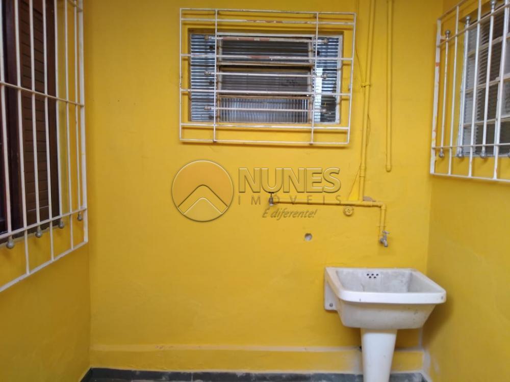 Alugar Casa / Terrea em Osasco apenas R$ 1.200,00 - Foto 19