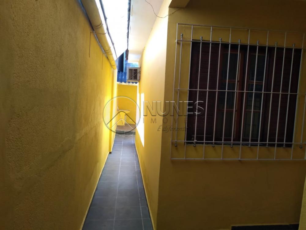 Alugar Casa / Terrea em Osasco apenas R$ 1.200,00 - Foto 22
