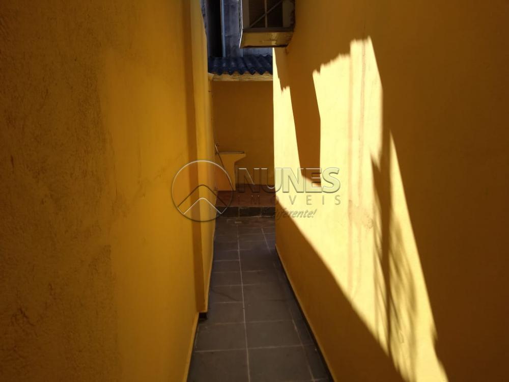 Alugar Casa / Terrea em Osasco apenas R$ 1.200,00 - Foto 23