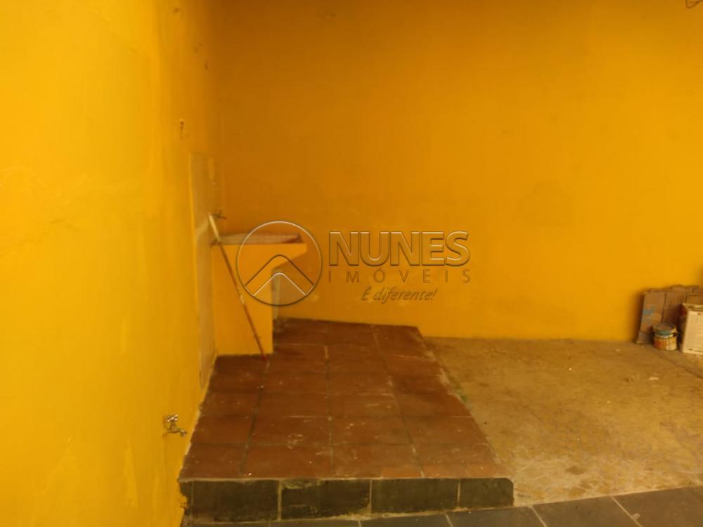 Alugar Casa / Terrea em Osasco apenas R$ 1.200,00 - Foto 24