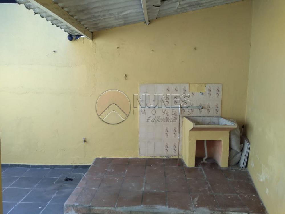 Alugar Casa / Terrea em Osasco apenas R$ 1.200,00 - Foto 25